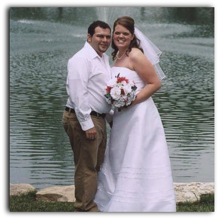 My Wedding Day [2007]