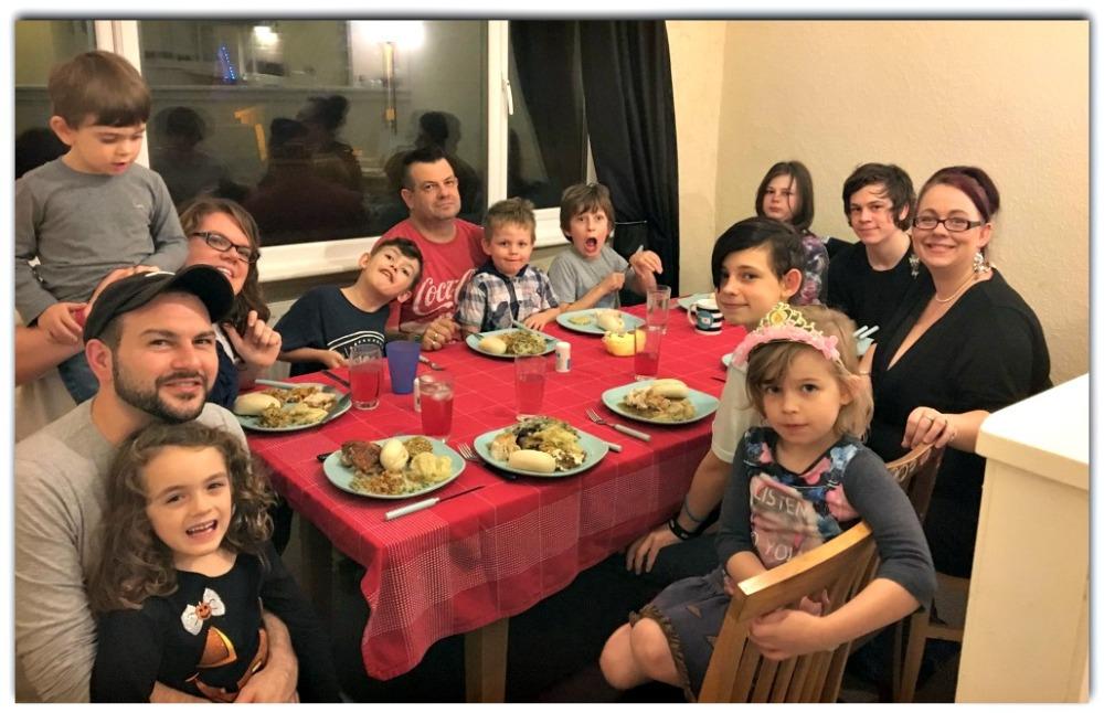 Marr Family.jpg