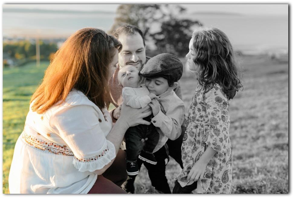 fadedfamily.jpg