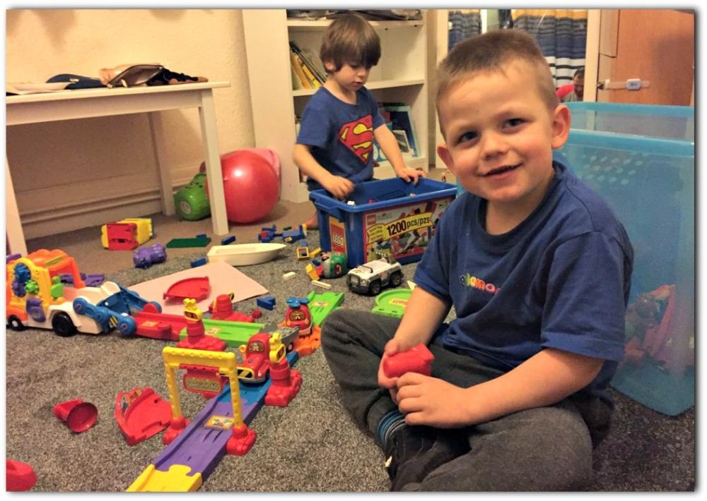013 playroom.jpg
